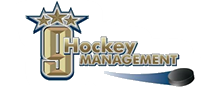 9 Hockey Management