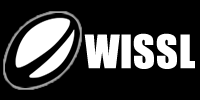 WISSL - Widnes Independent Supporters Society
